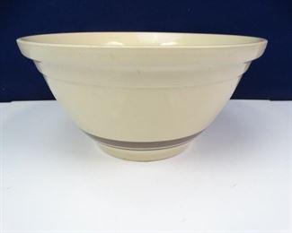 McCoy OvenWare 12 Bowl