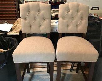 bar stools  perfect