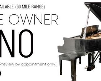 0  SO Piano