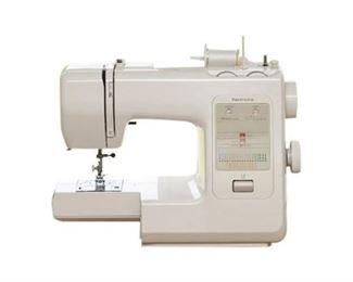 1. KENMORE Sewing Machine