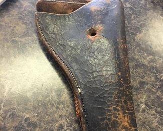 Vintage Stelzig