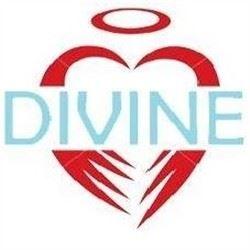 Divine Logo