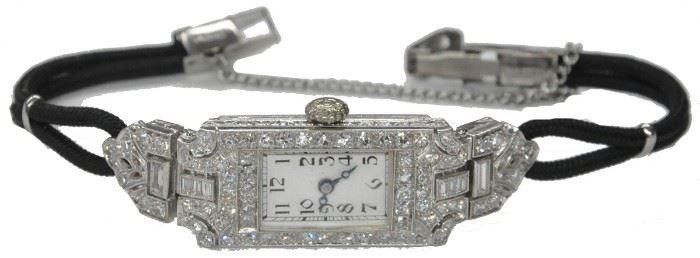diamondwatch