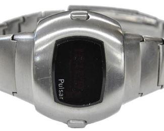 pulsarwatch