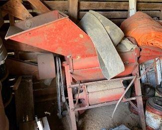 june 8 roller mill