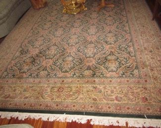 Safavieh Rugs To Choose From