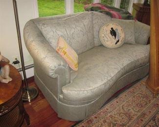 Lovely Sofa For Any Room