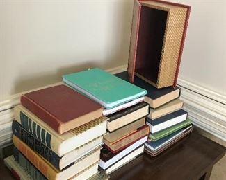 Media (books)