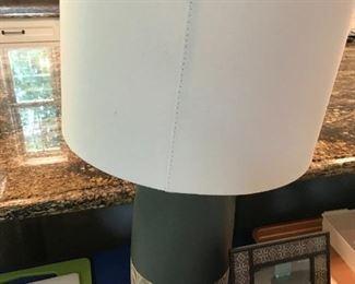 Nice lamp