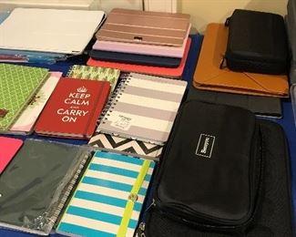 Office items