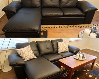 Pre Sale $350.00  IKEA Sofa-Contact to set up an appt.