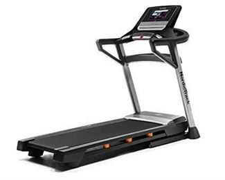 NordicTrack T 6.5 Series Treadmill