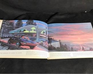 K025 Syd Mead