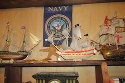 ships navy