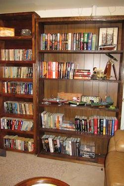 x books