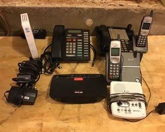 Att & Verizon Phones