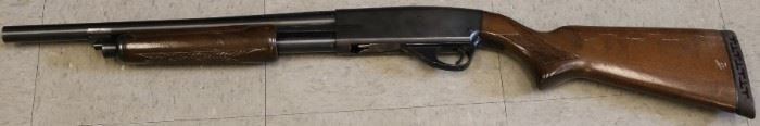 Stevens Model 67 Series 12ga Shotgun