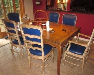 Dining / Kitchen Suite