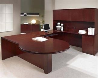 OfficeLiquidation