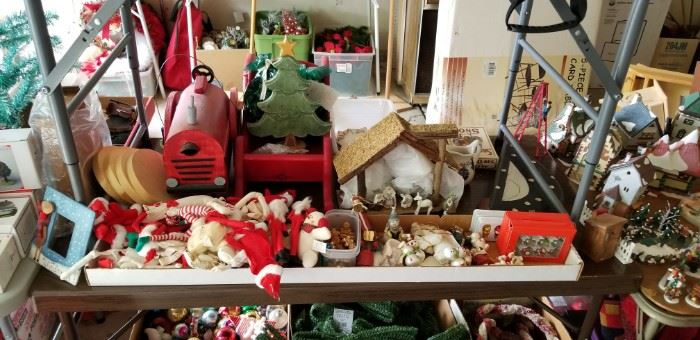 Eric S Estate Sales Llc 50 Off Marked Items Crafters