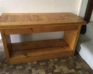 Side Table https://ctbids.com/#!/description/share/160154