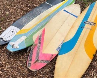 Surfboards cheap!!