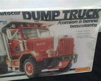 Vintage Toy Vehicles https://ctbids.com/#!/description/share/161856
