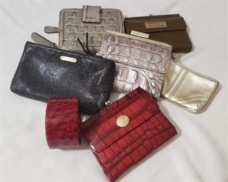 Brahmin accessories