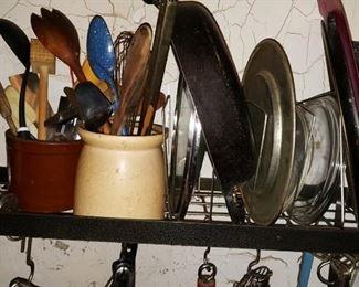 Misc Kitchen
