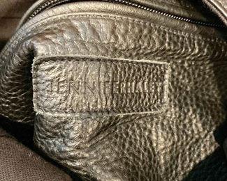 Jennifer Haley hand bag