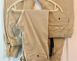 Zanerobe men's pants (size 30)