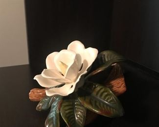 Magnolia collectible