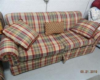 LayZBoy sofa