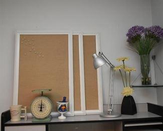 Office & Home Decor