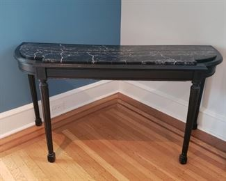 $95 (cracked marble)