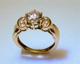 205. Ring