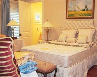 Darling Bedroom Suite