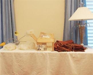 Schonbeck Pr. Sconces, Pr. Modern Lamps