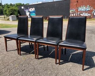 Dillingham dining chairs