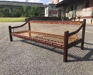Jean Gillon sofa