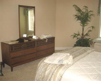 Bassett Furniture Industries, Inc. Brand
