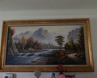 Landscape.ART