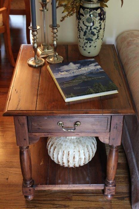 Bloomfield Hills Estate Sale High End Furniture Home