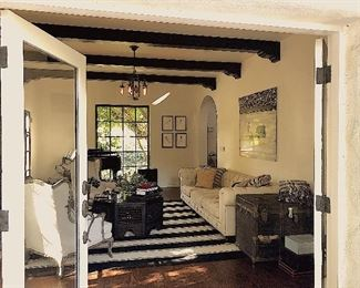 602  Formal Living Room 1B