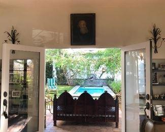 602  Formal Living Room 4  Indoor Outdoor