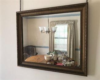Mirror - $ 48.00