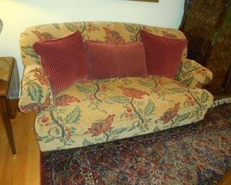 Century Furniture LT Designs