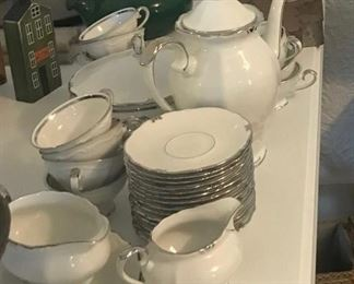 dishes german