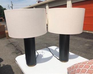 lamps west elm