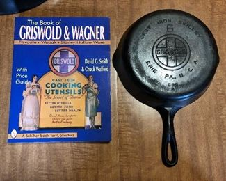 Other Griswold